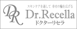 bnr04